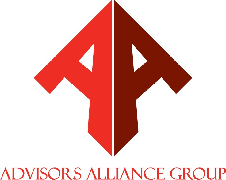 Advisors Alliance