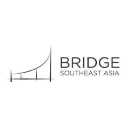 Bridge PayDay Logo