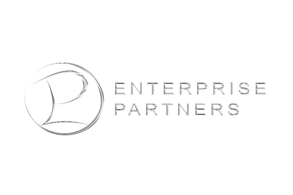Enterprise Partners Logo