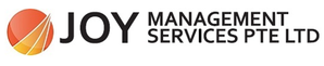 Joy Management Logo